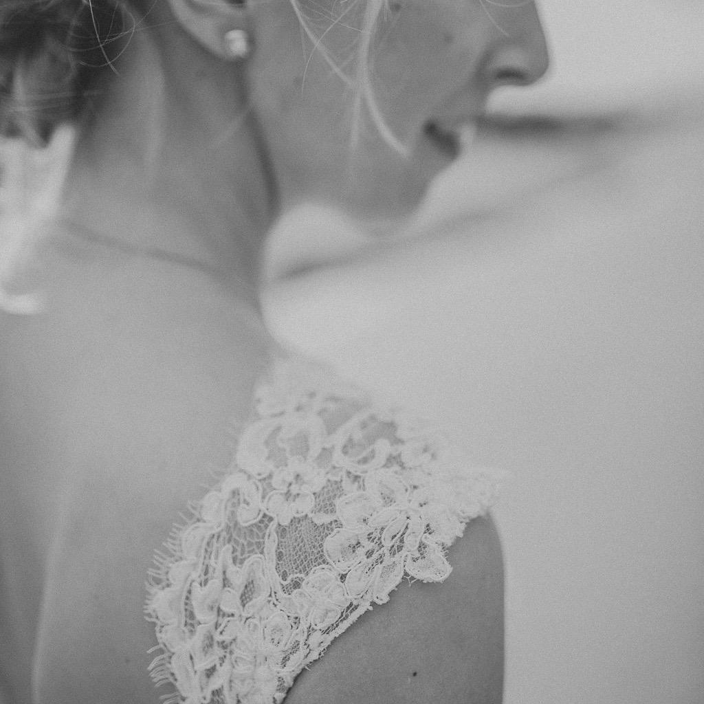 Schnelle Hochzeit