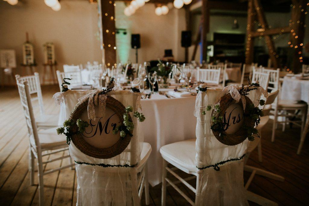 #hochzeitsdekoration #brauttisch #weddingdecor #hochzeitslocation #weddinglocation