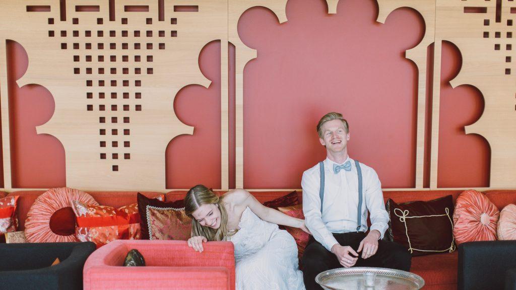 destination wedding wie es geht gypsygal weddings. Black Bedroom Furniture Sets. Home Design Ideas