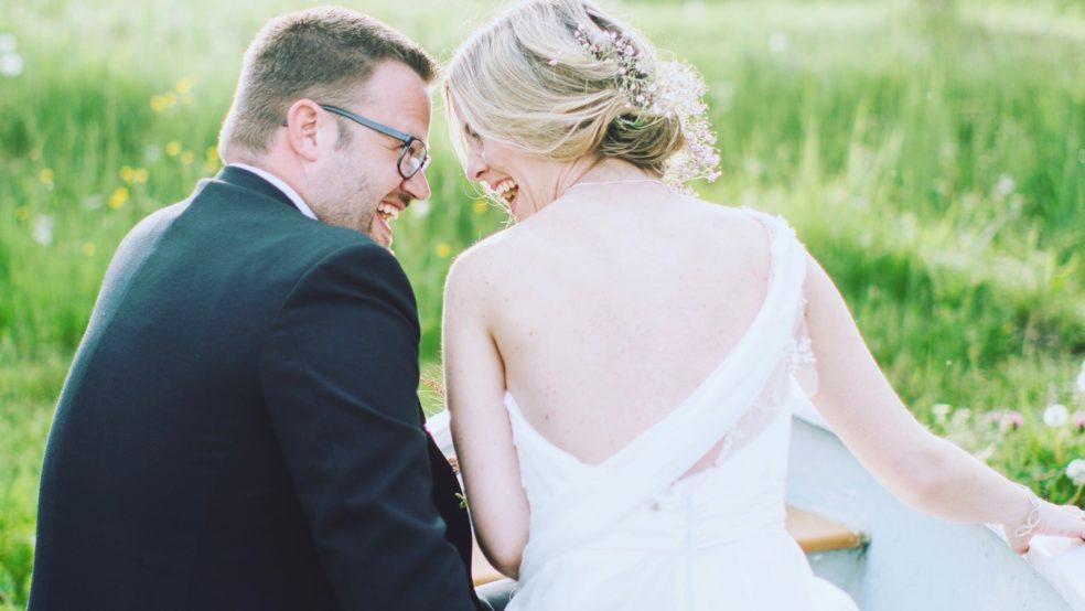 kompliment liebessprache ehegelbnis - Ehegelobnis Beispiele