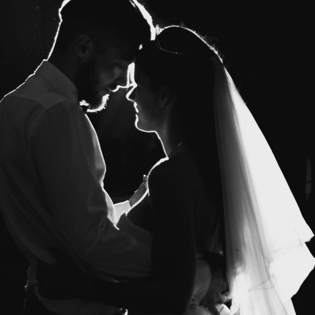 Hochzeits-Song Hochzeitstanz