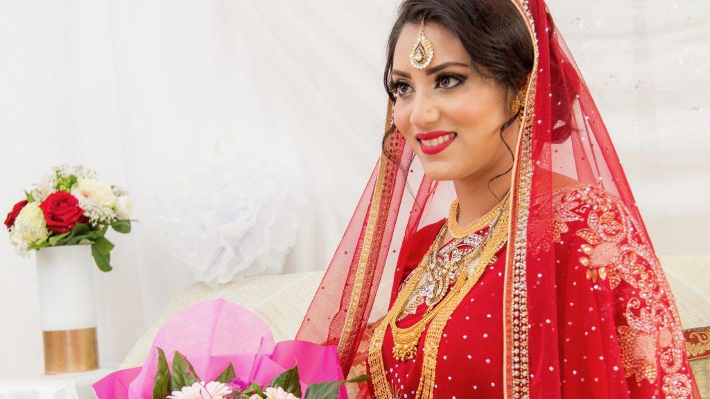 #bengaibride #bride #saree #bridalsaree #islamicweddingceremony #bengaliwedding #wedding #hochzeit #bengalischehochzeit