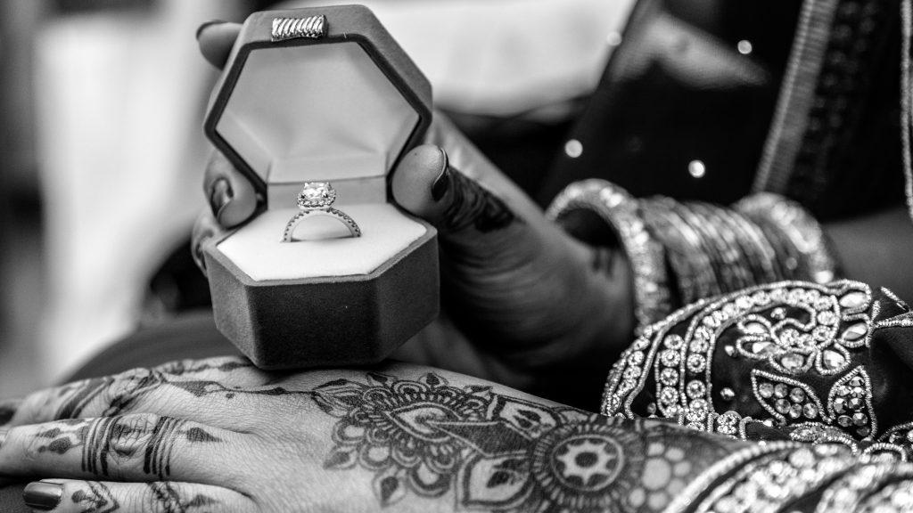 eheversprechen treueschwur - Ehegelobnis Beispiele