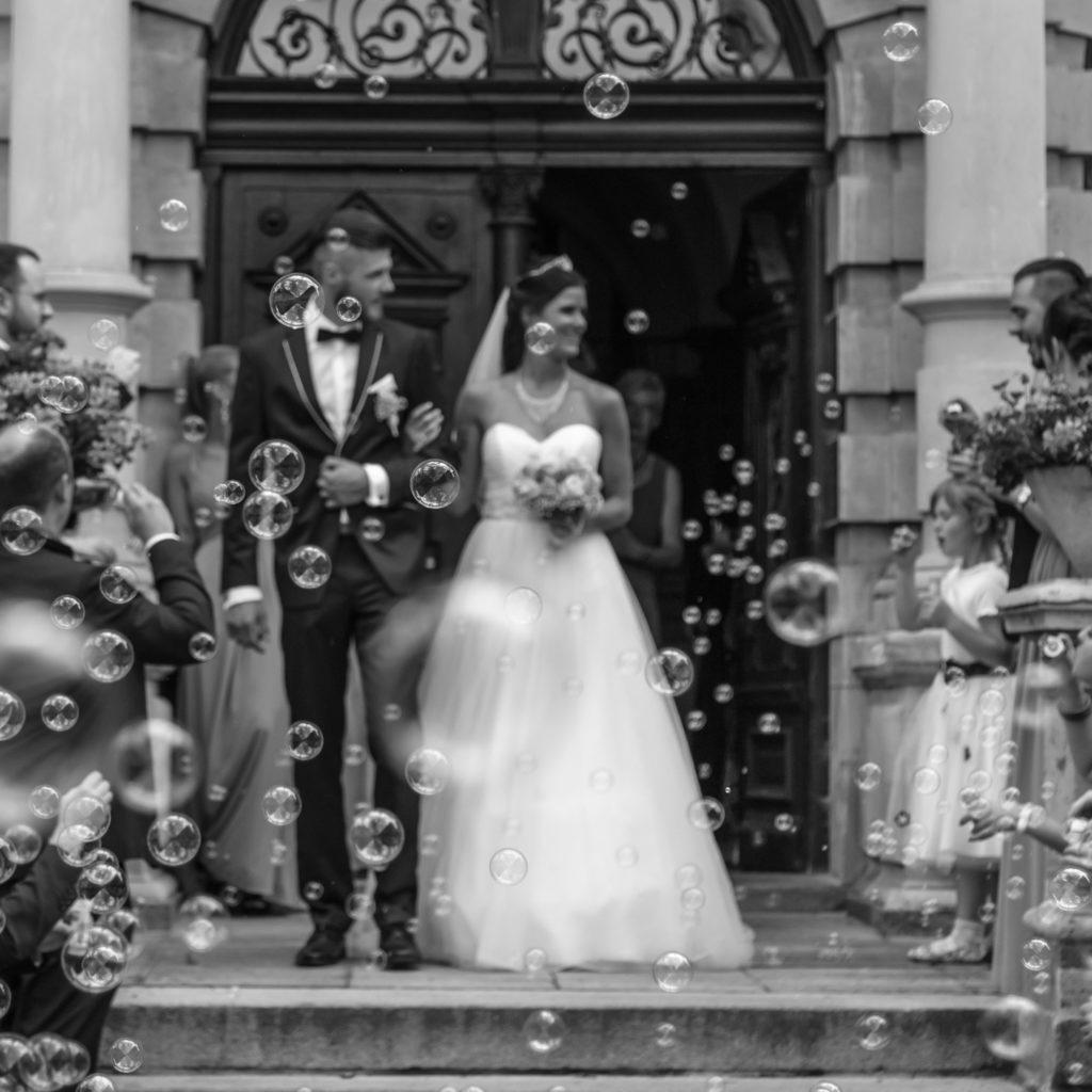 Hochzeits-Songs Auszug