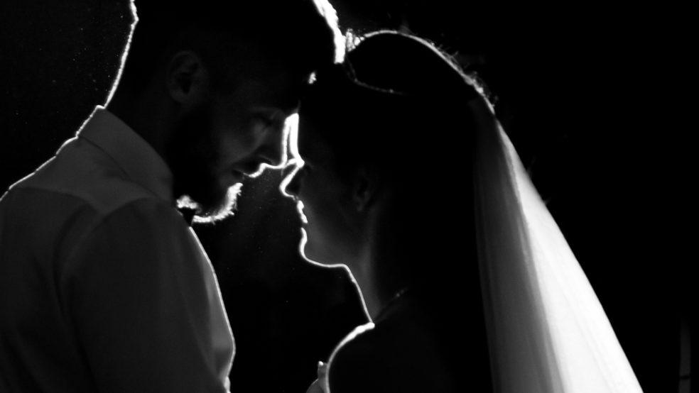 Brautpaar Hochzeitssongs