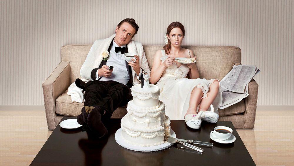 Hochzeit Film