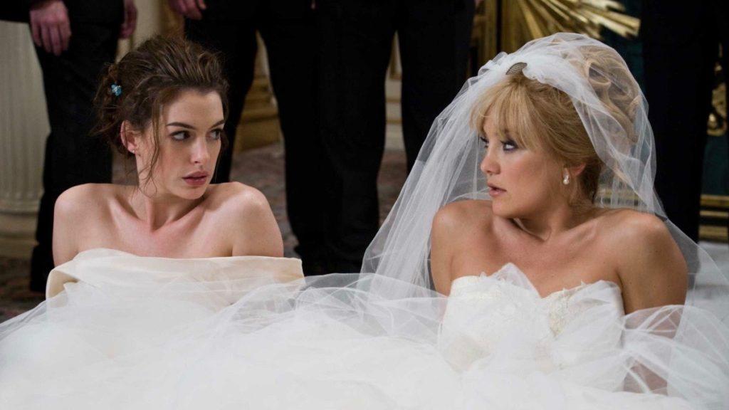 Bräute Hochzeitsfilme