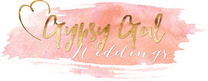 GypsyGal Weddings