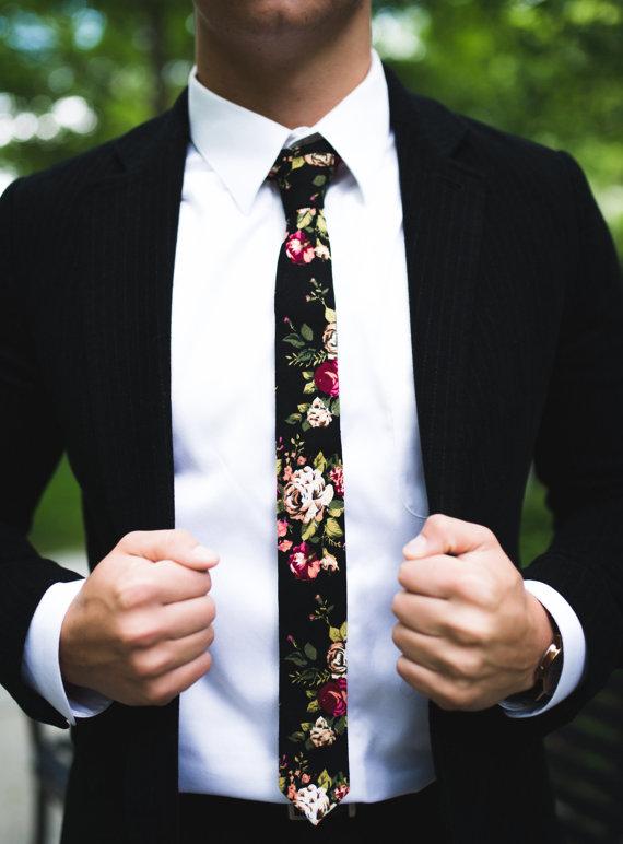 Hochzeitsoutfit Männer